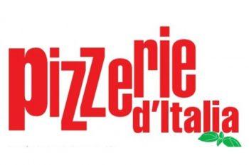 pizzerie-di-italia