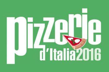 pizzerie-ditalia-2016