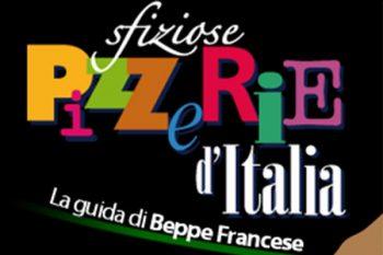 sfiziose-pizzerie-di-italia
