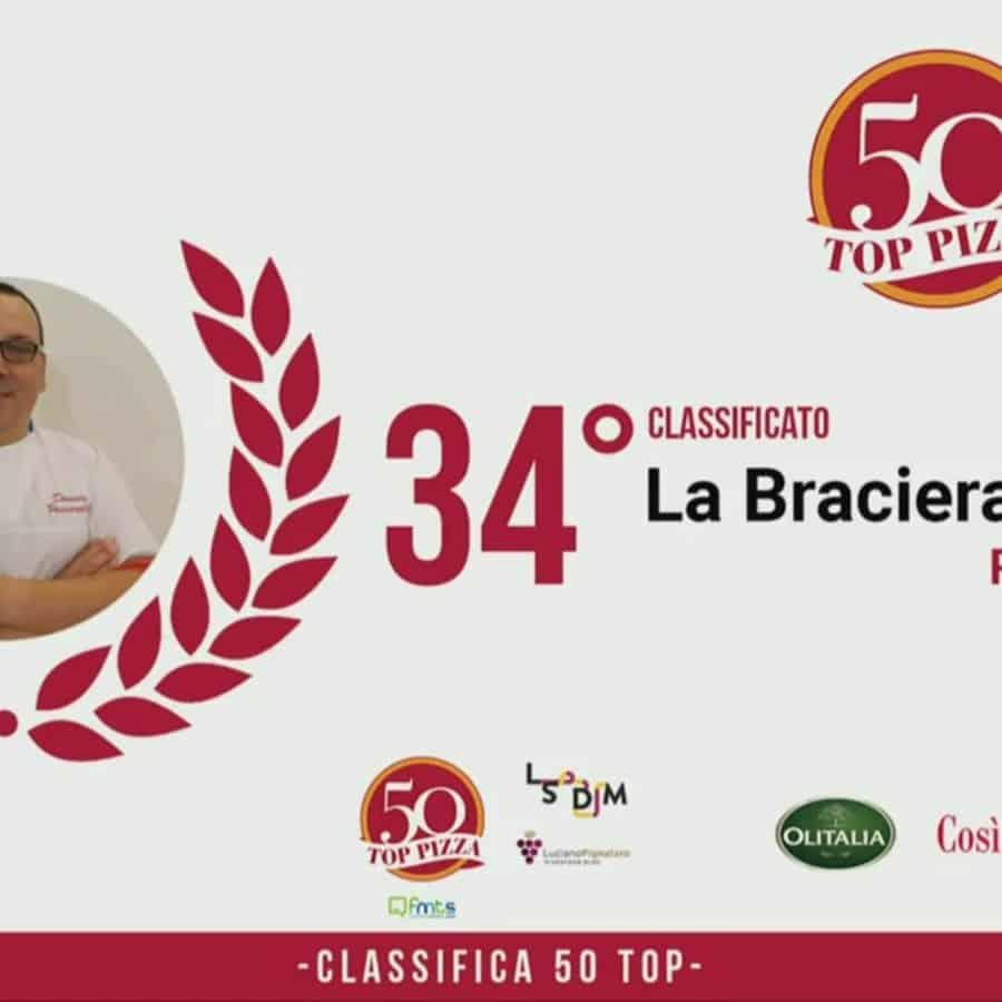 labraciera50toppizza