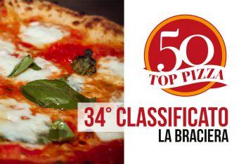 labraciera50toppizza2
